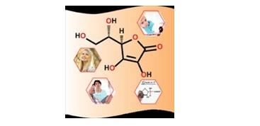 Infuze vitaminem C - význam ostatních vitamínů v infuzi