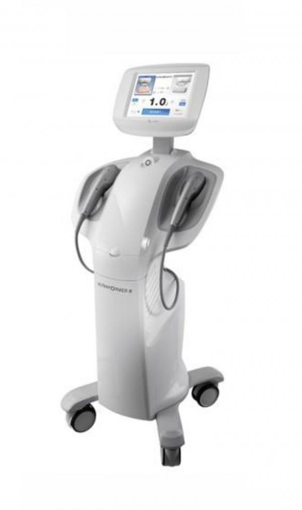 Ultraformer III