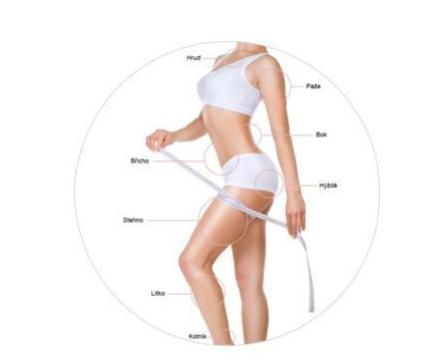 >Zpevnění pokožky novým lékařským ultrazvukem