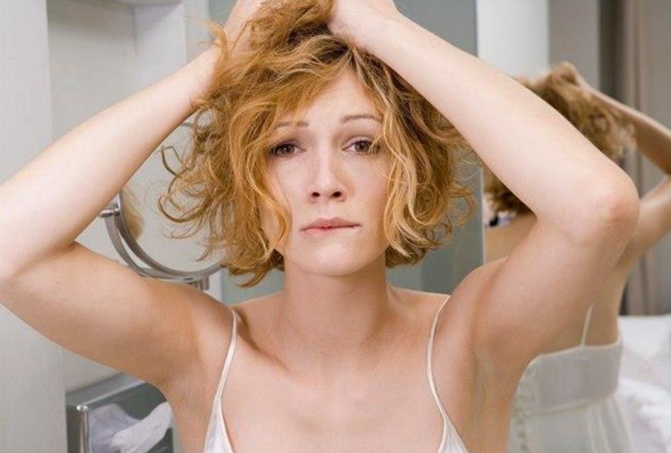 >Ona dnes.cz – Šest nejčastějších kosmetických hříchů