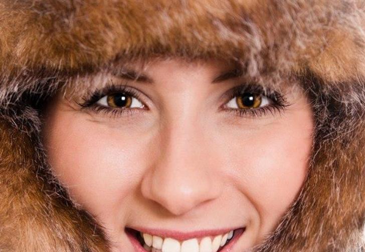 >Ona idnes.cz - Zima pleti nesvědčí. Čtyři chytré kroky ji pomůžou vrátit do formy